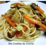 espaguetis-estilo-oriental