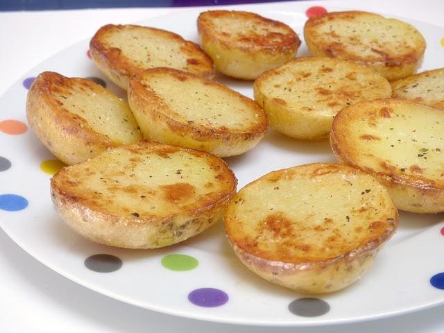 patatas-asadas-microondas