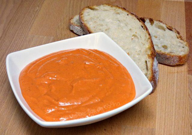 salsa-romesco