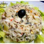 ensaladilla-de-arroz-piña