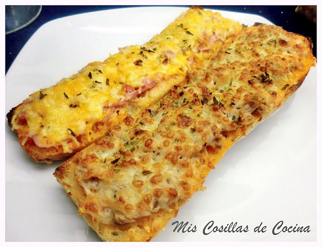 pan-jamon-queso-beicon