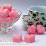 azucarillos-de-colores