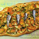 coca-verdura-sardinillas