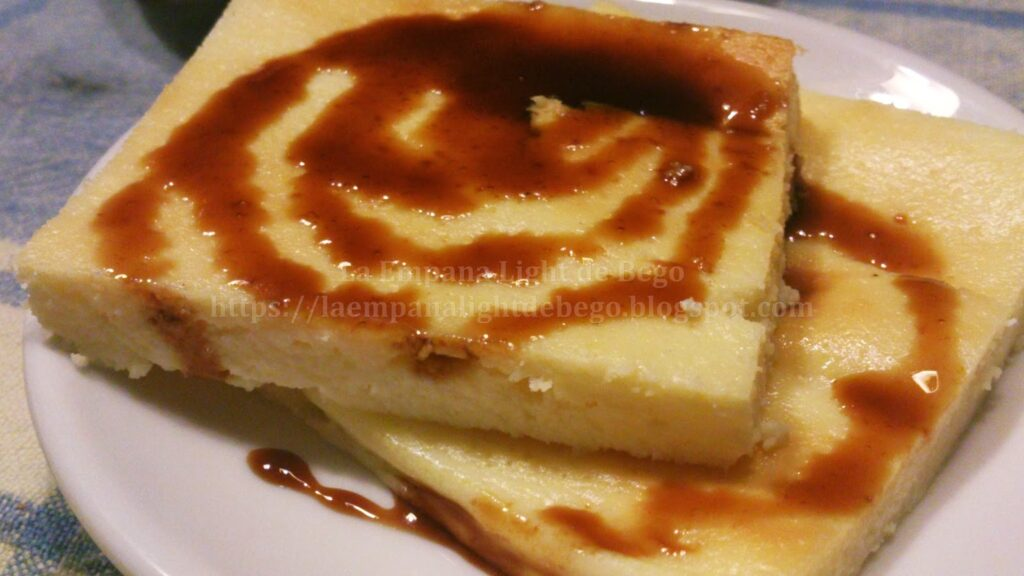 tarta-de-requeson