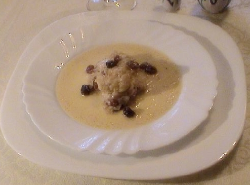 http://www.asisecomeengranada.com/2013/07/bacalao-mozarabe.html