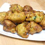 buñuelos-calabacin