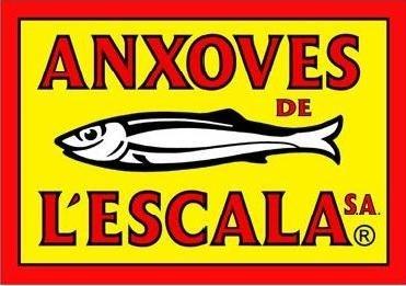 http://www.anxovesdelescala.es/ca/