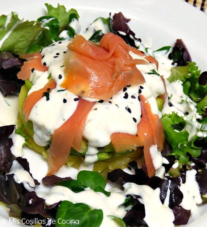 ensalada-salmon
