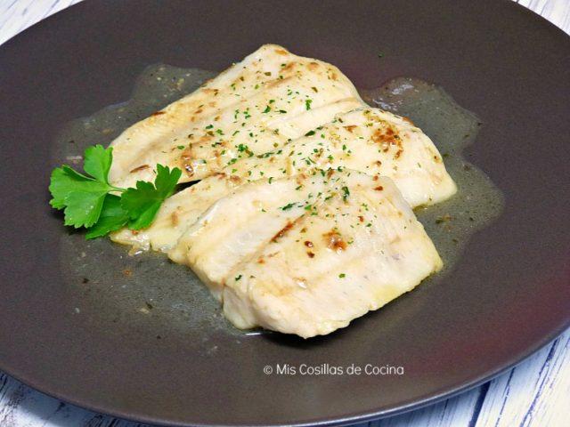 filetes-merluza-limón