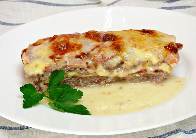pastel-carne-picada