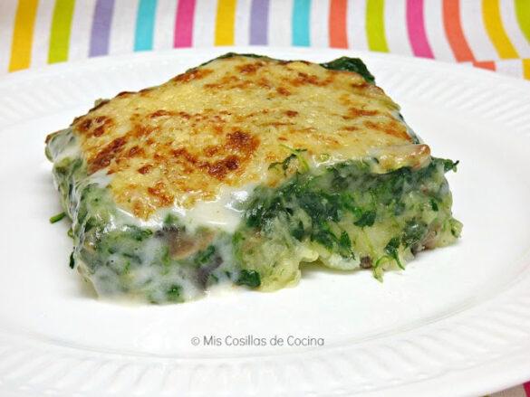 pastel-espinacas-patata