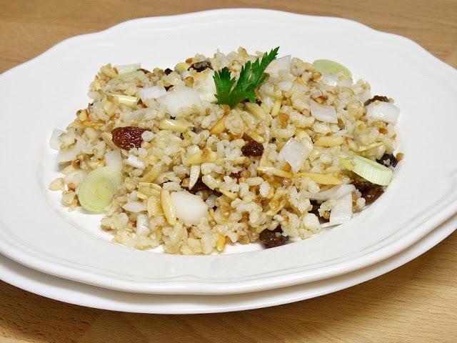 ensalada-quinoa-arroz