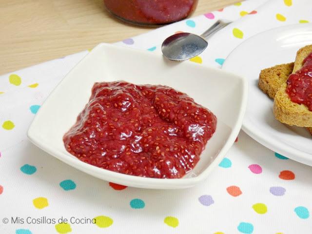 mermelada-casera-fresas-chia