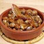 caracoles-salsa