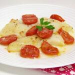 receta-halibut-horno