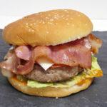 hamburguesa-texana