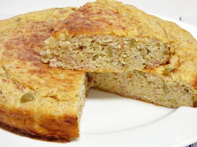 tarta-jamon-olivas-queso