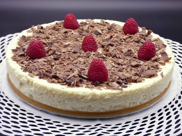 tarta-mousse-chocolate-blanco