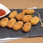 croquetas-calabacin-zanahoria-queso